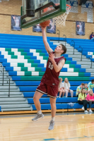Gallery: Boys Basketball Prairie @ Mountain View
